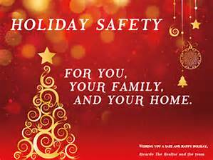 holiday-safety-sign