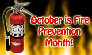 oct-is-fire-prevention-month