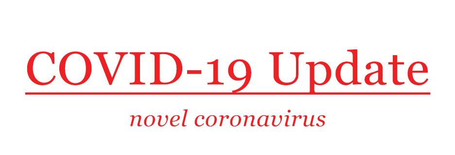 coronavirus-update-slide