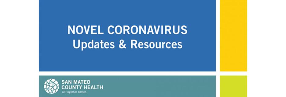 smchealth-coronavirus-updates